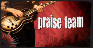 Praise_Team.22213542_std